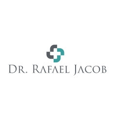 Dr.Rafael Jacob
